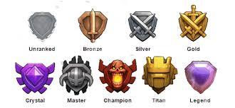 clash-of-clans,クラッシュ,クラクラ3