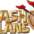 クラクラ,clash-of-clans