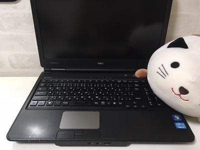 パソコン,くじらや
