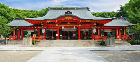日本人,宗教観