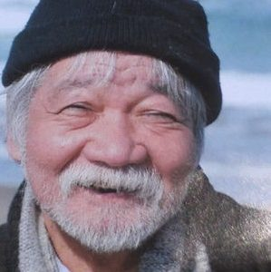 常田富士男