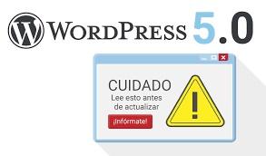 wordpress5.o,使いずらい