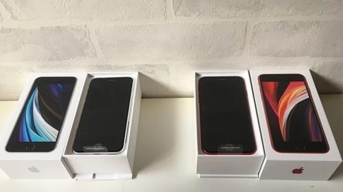 iphone,スマホ