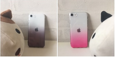 iphone,se,スマホ