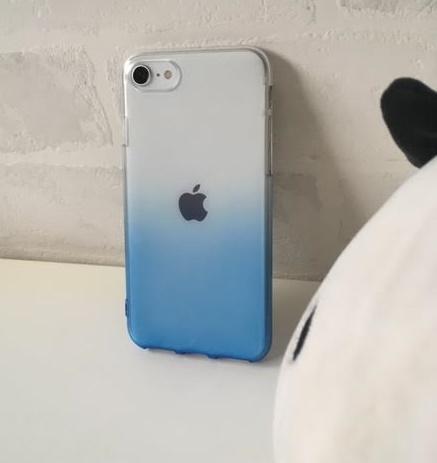 iphone,se,case