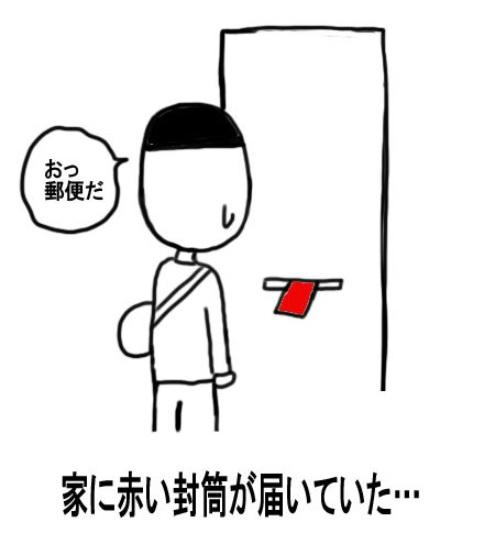 まりお,ブログ